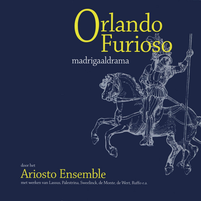 Ariosto Ensemble