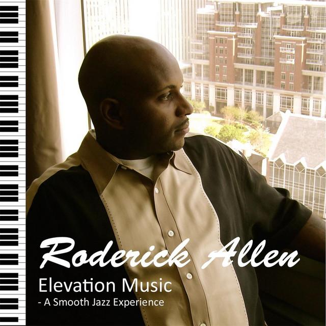 Elevation Music