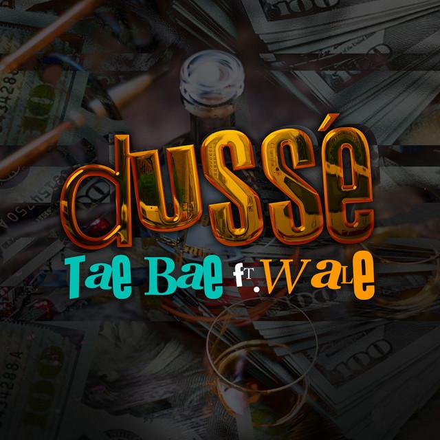 Dusse' (feat. Wale)
