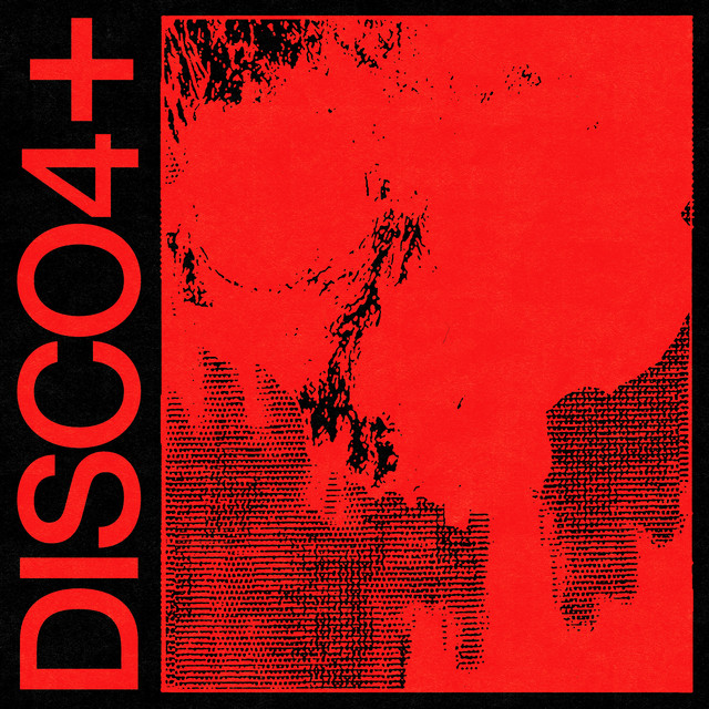 DISCO4+