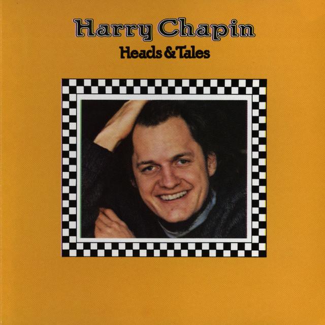 Taxi album cover