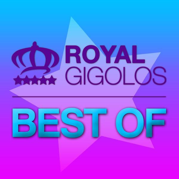 Gigolos Online Free