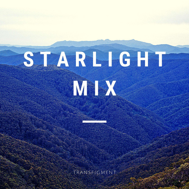 Starlight Mix