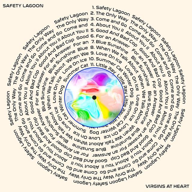 Safety Lagoon