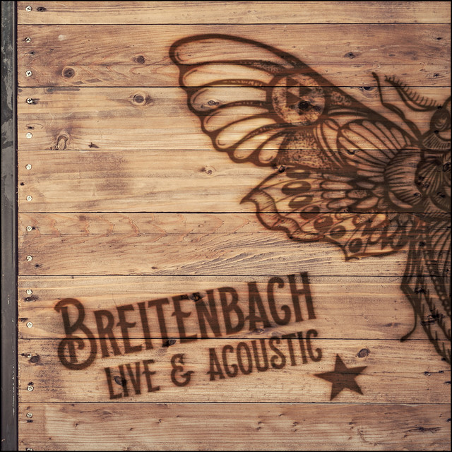 Live & Acoustic