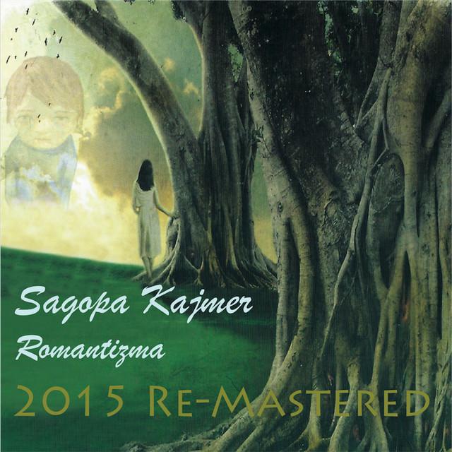 Romantizma 2015 (Re-Mastered)
