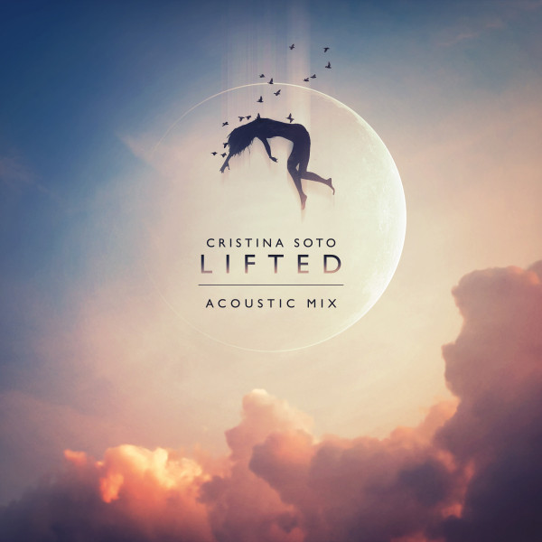 Lifted - Acoustic Mix Image
