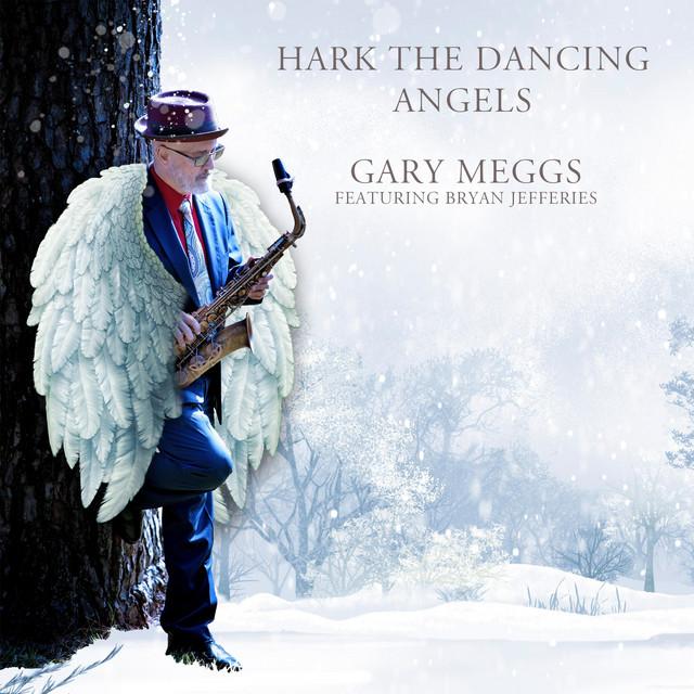 Hark the Dancing Angels