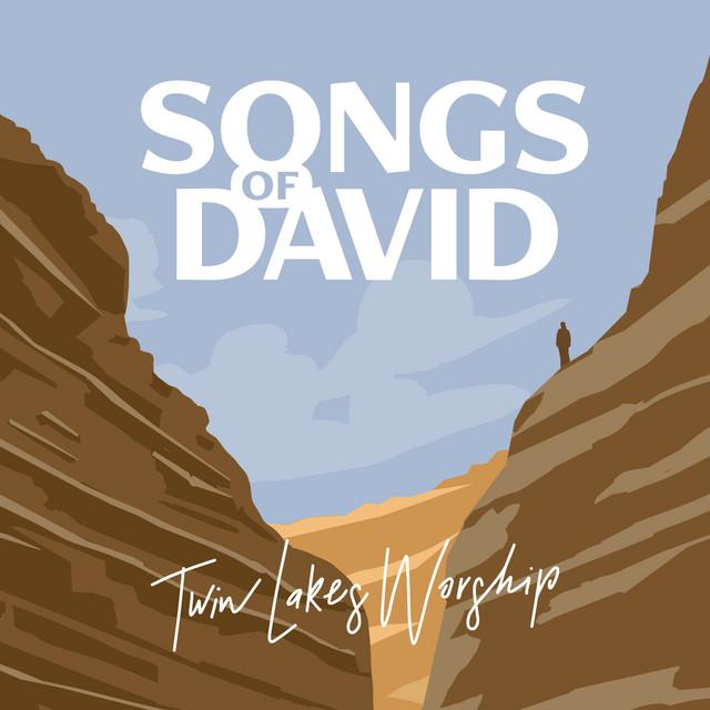 Songs of David