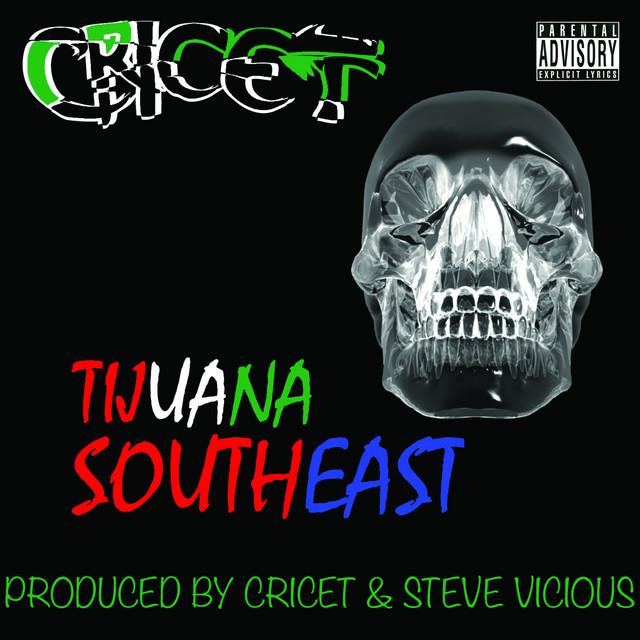 Tijuana Southeast