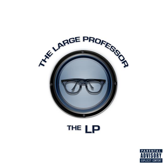 Large Professor