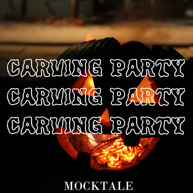 Carving Party