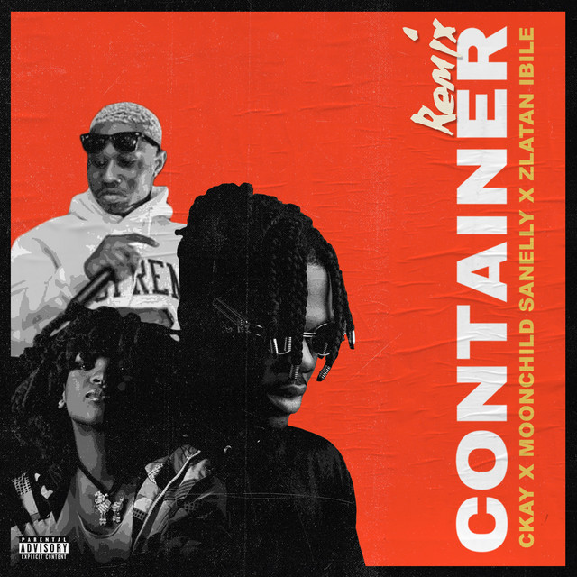 Container (Remix)