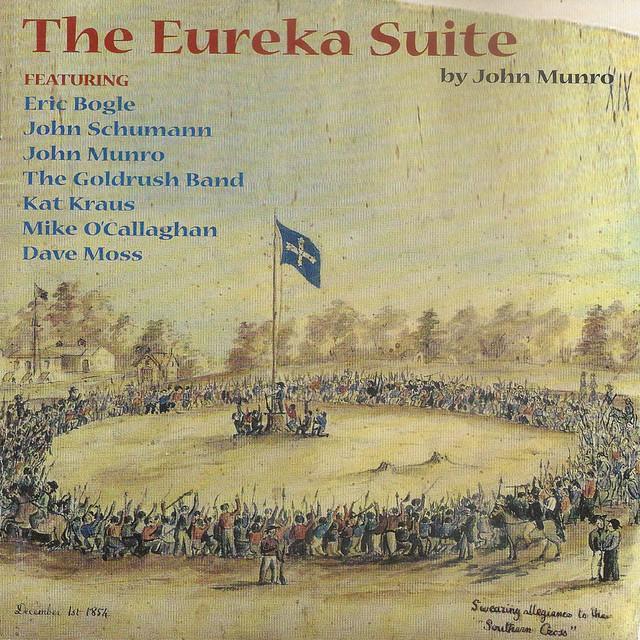 The Eureka Suite