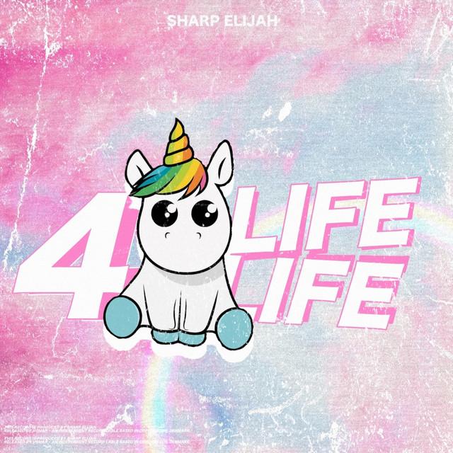 4 Life Image