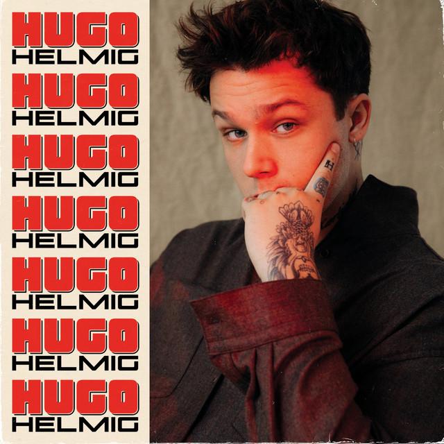 Hugo Helmig Wake up