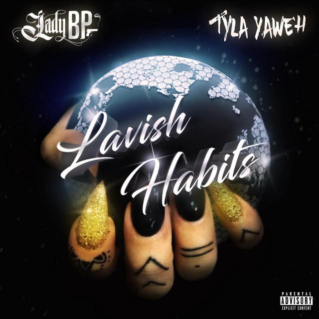 Lavish Habits