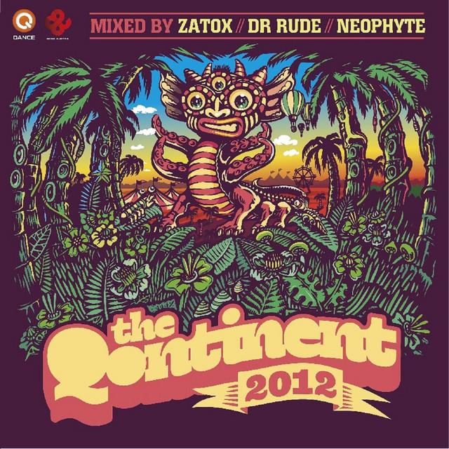 Wildstylez Year of Summer (feat. Niels Geusebroek) - Radio Edit acapella