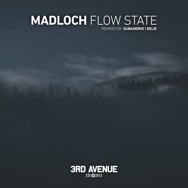Flow State - Subandrio Remix