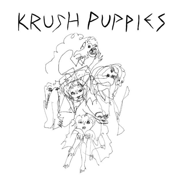 Krush Puppies