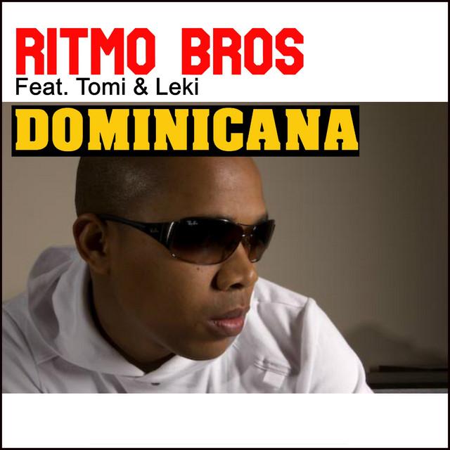 Dominicana - Remix Image