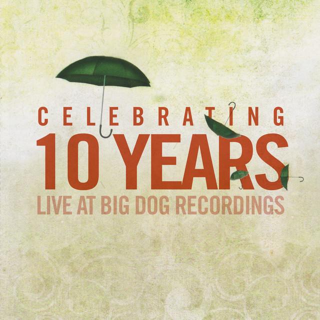 Live at Big Dog Recordings