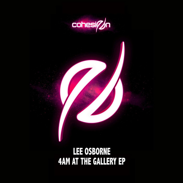 Lee Osborne tickets and 2021 tour dates