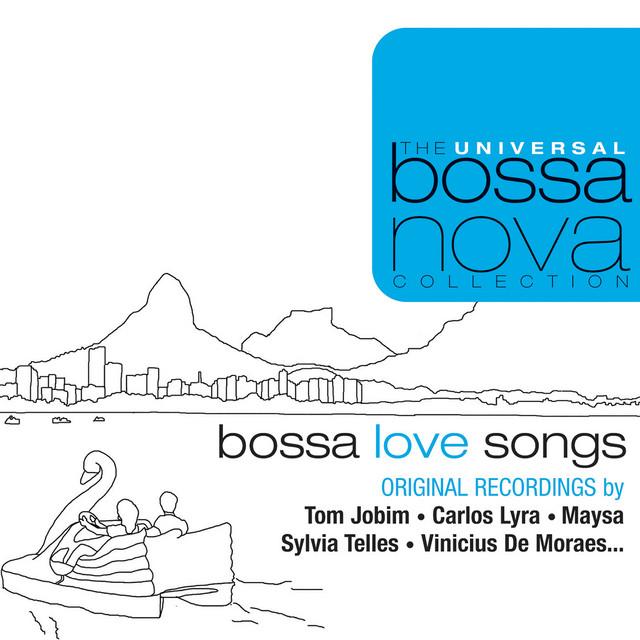 Bossa Love Songs