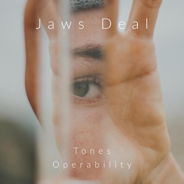 Tones Operability