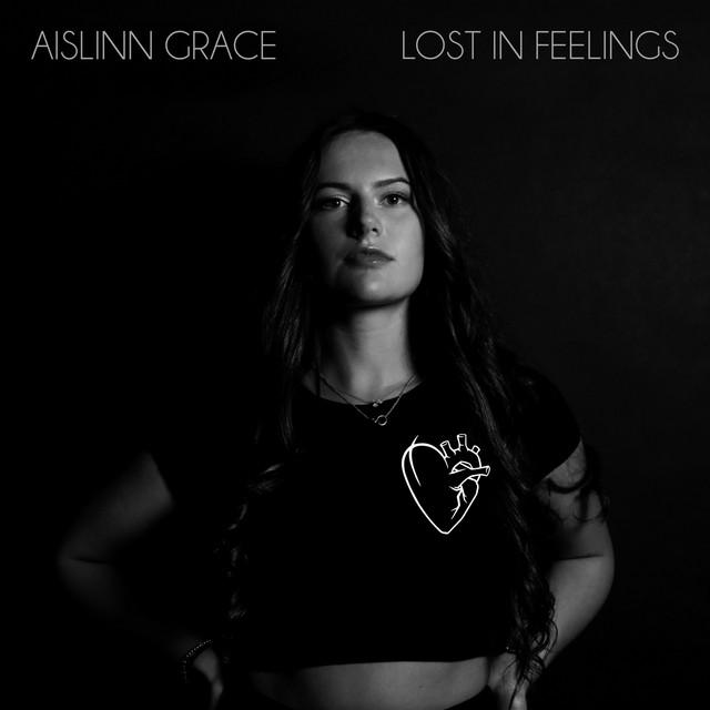 Lost in Feelings