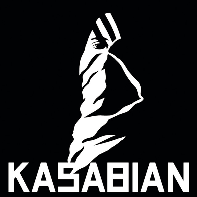 Club Foot, a song by Kasabian on Spotify