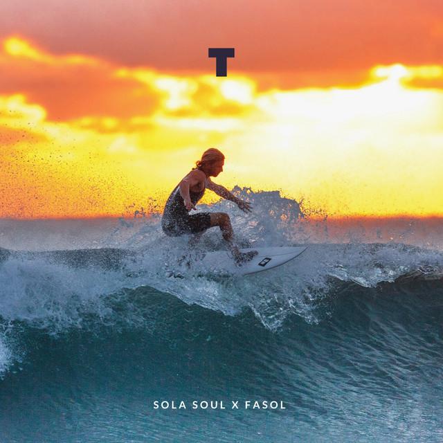 Sola Soul - T Junction [Explicit]