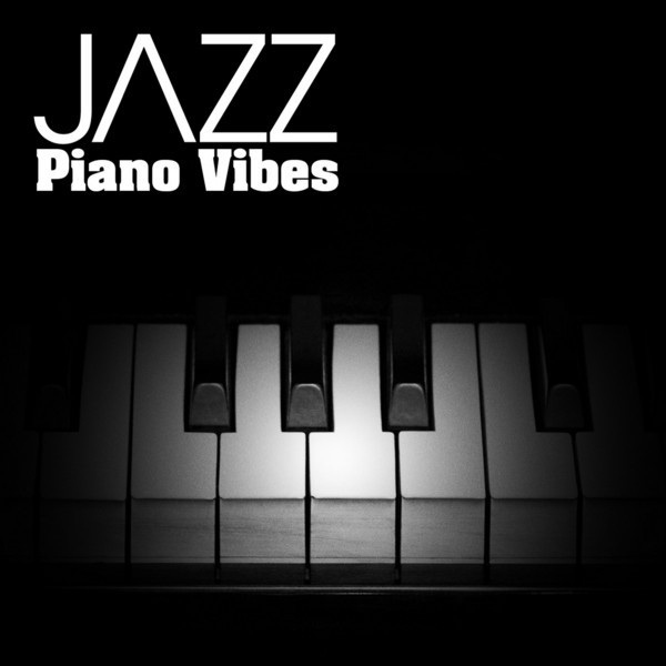 Jazz Piano Vibes