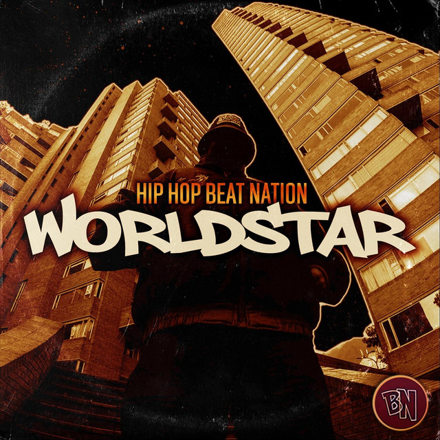 Worldhiphopstar Candy