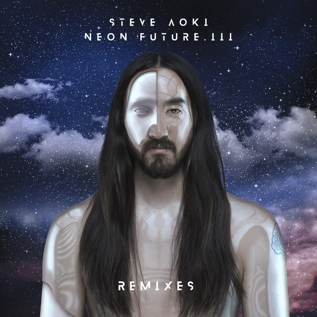 Neon Future III (Remixes)