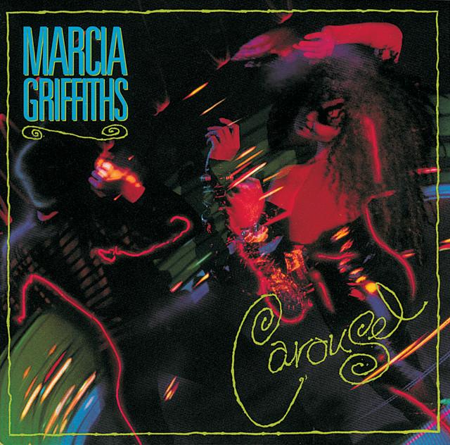 Electric Boogie (89) album cover