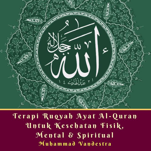 Surat Al Falaq Versi Bahasa Inggris A Song By Muhammad Vandestra