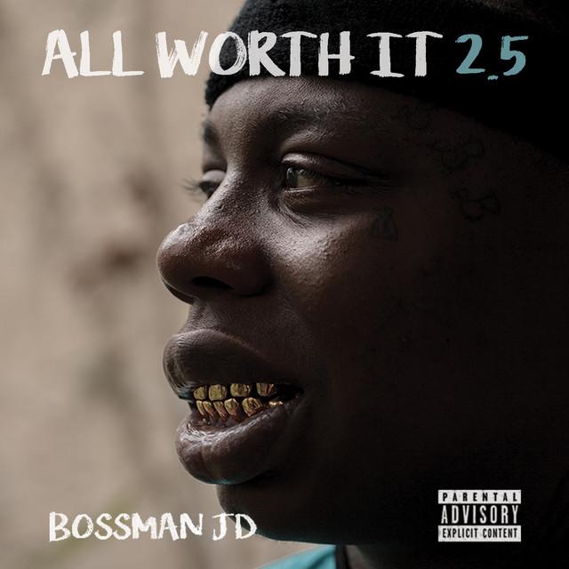 All Worth It 2.5