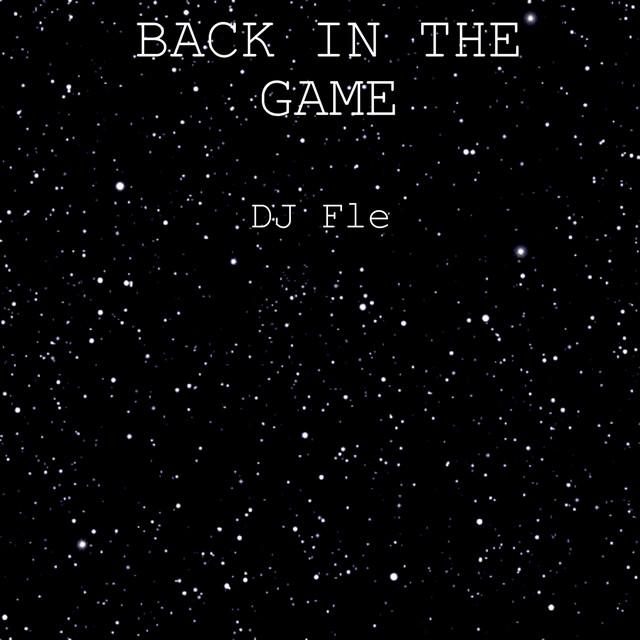 DJ Fle