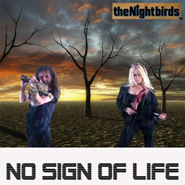 No Sign of Life