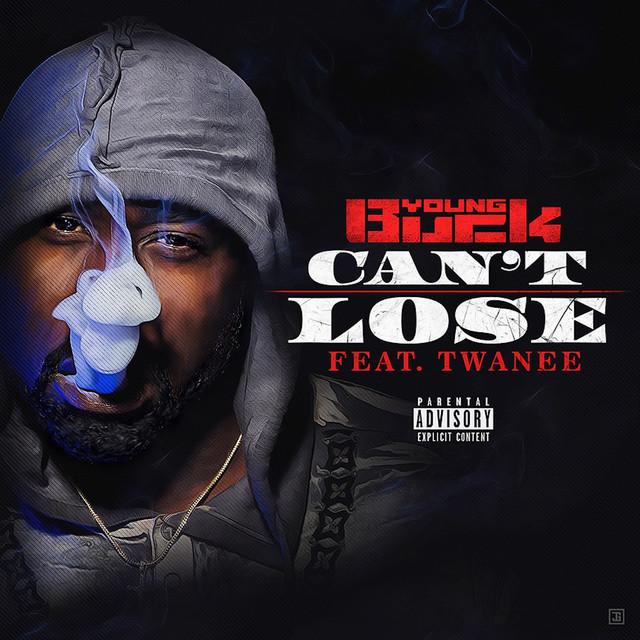 Can't Lose (feat. Twanee)