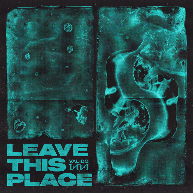 Leave This Place Image