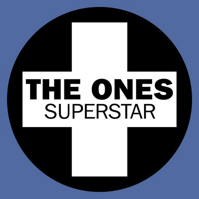 Superstar · The Ones