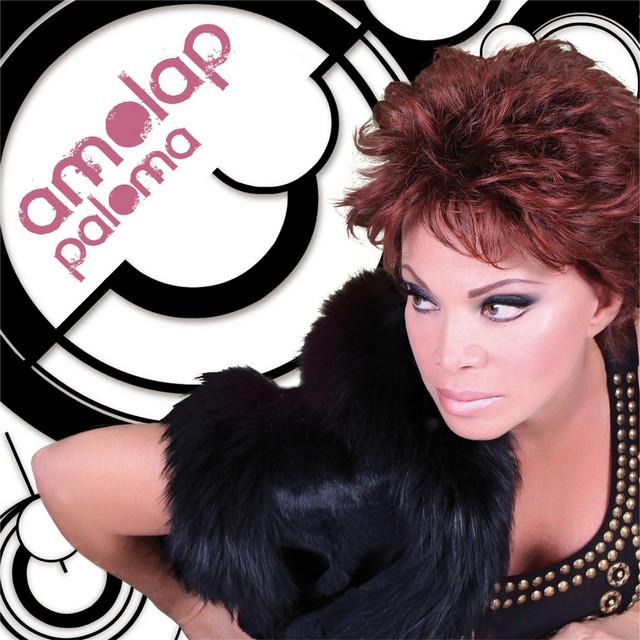 Juntos Re Recorded Song By Paloma San Basilio Spotify