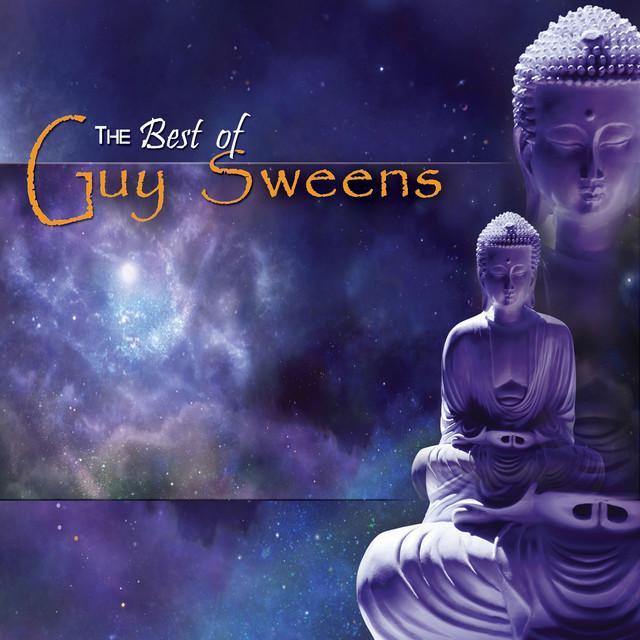 The Best of Guy Sweens