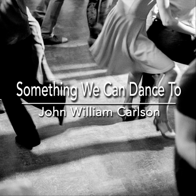 Something We Can Dance To