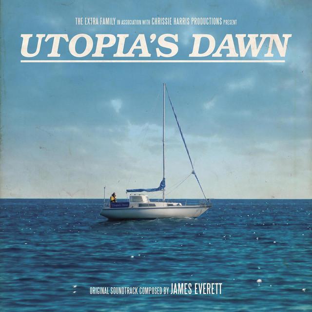 Utopia`s Dawn