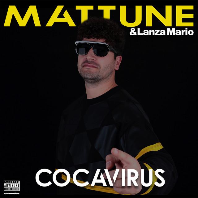 Cocavirus
