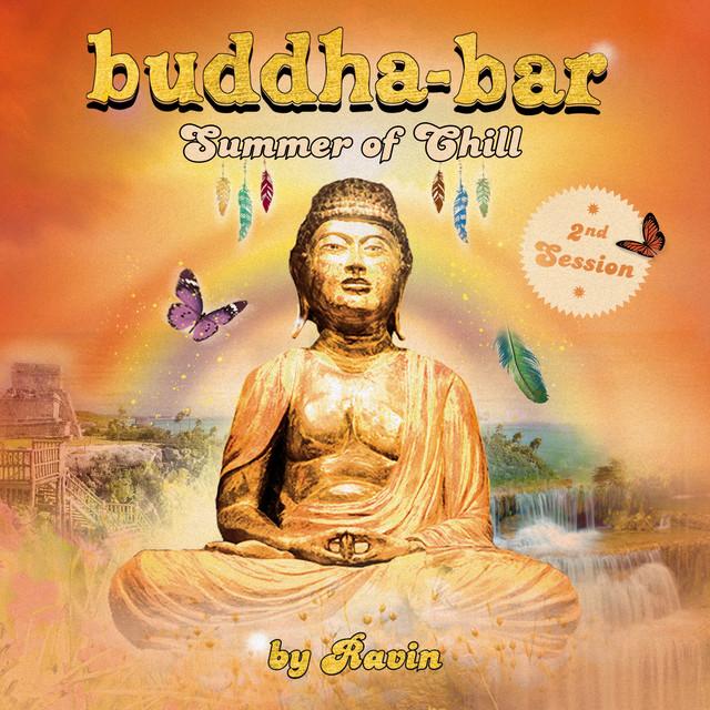 Buddha-Bar Summer of Chill 2