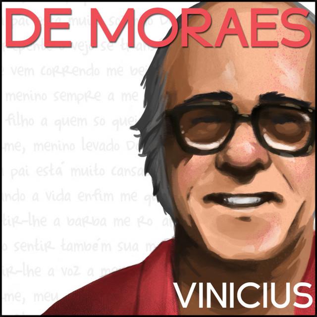 De Moraes, Vinicius